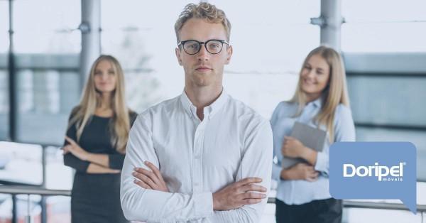 Como criar um plano de vendas para a loja?