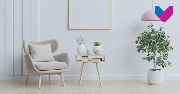 Como escolher a decoração ideal para sua casa